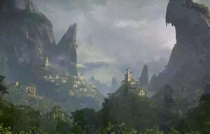 Uncharted 4 Traileranalyse