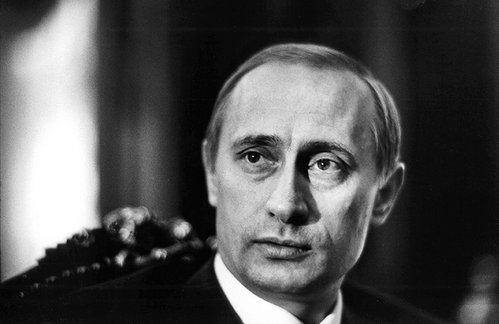 Bild zu Russland