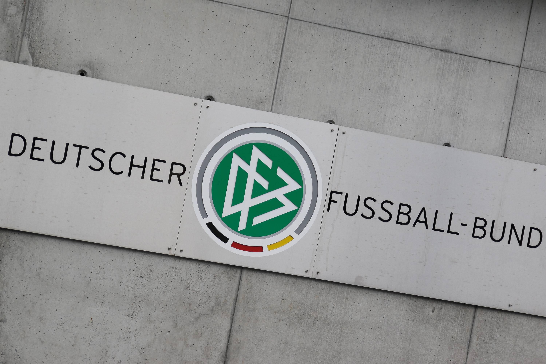 Bild zu DFB
