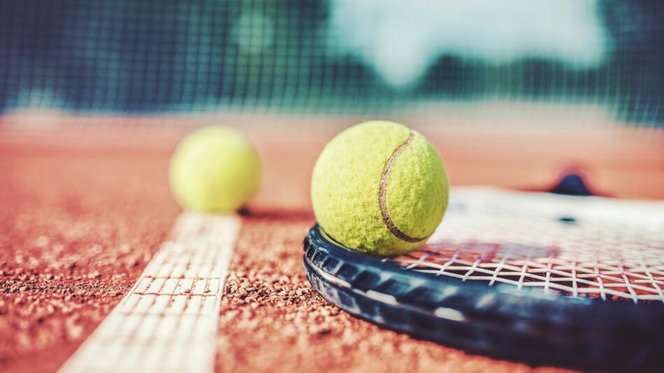 Tennis, Badminton, Squash, Sport, Schläger, Ausrüstung