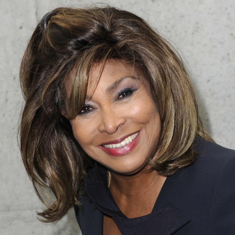 Tina Turner Steckbrief Bilder Und News Gmxat
