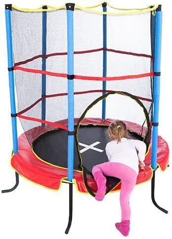 Spielgeräte, Kinder, Zuhause, Schaukel, Klettergerüst, Bewegung, Sport, toben, spielen, Spaß