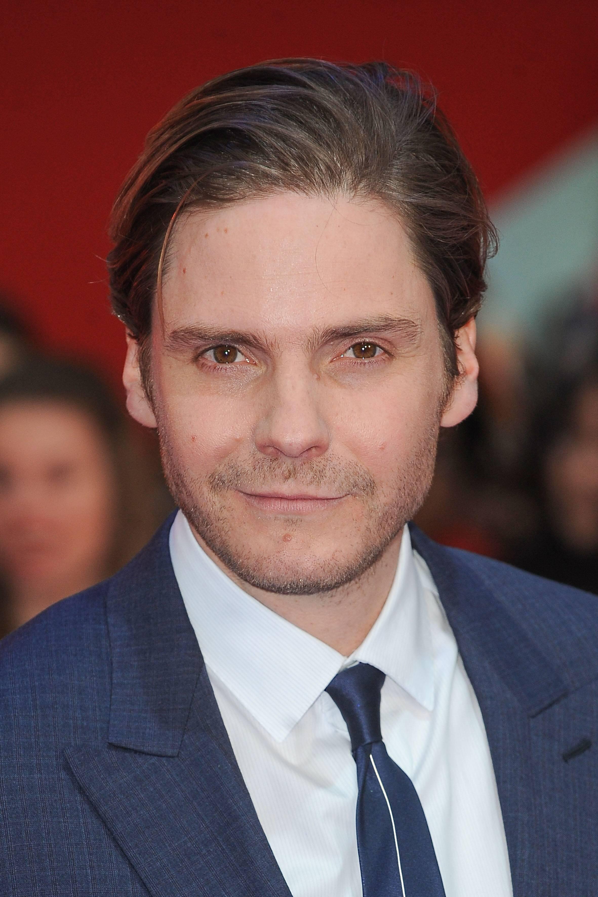 Daniel Brühl bekommt Hauptrolle in US-Thrillerserie | GMX.AT