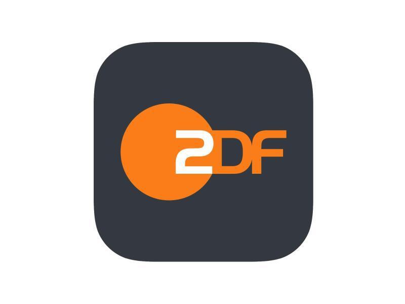 Bild zu ZDF Mediathek
