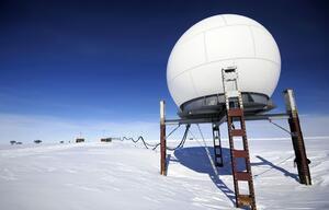 Wetter, Rekorde, Phänomen, Wetteraufzeichnungen, Klima, Meteorologie