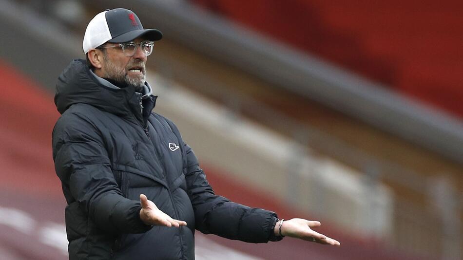FC Liverpool - FC Fulham
