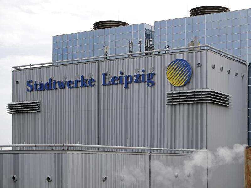 Bild zu Stadwerke Leipzig