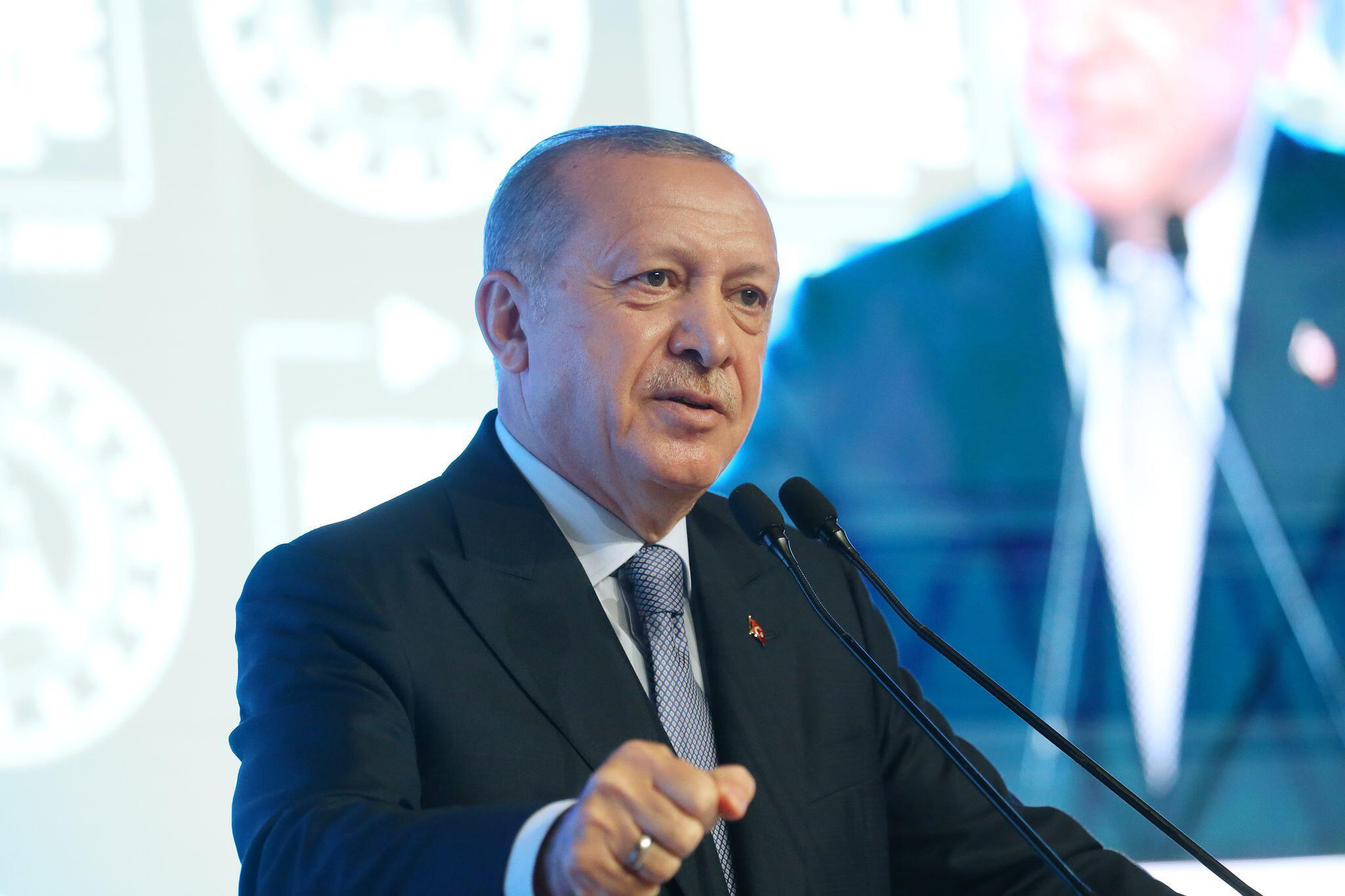 Bild zu Konflikt zwischen Griechenland und der Türkei
