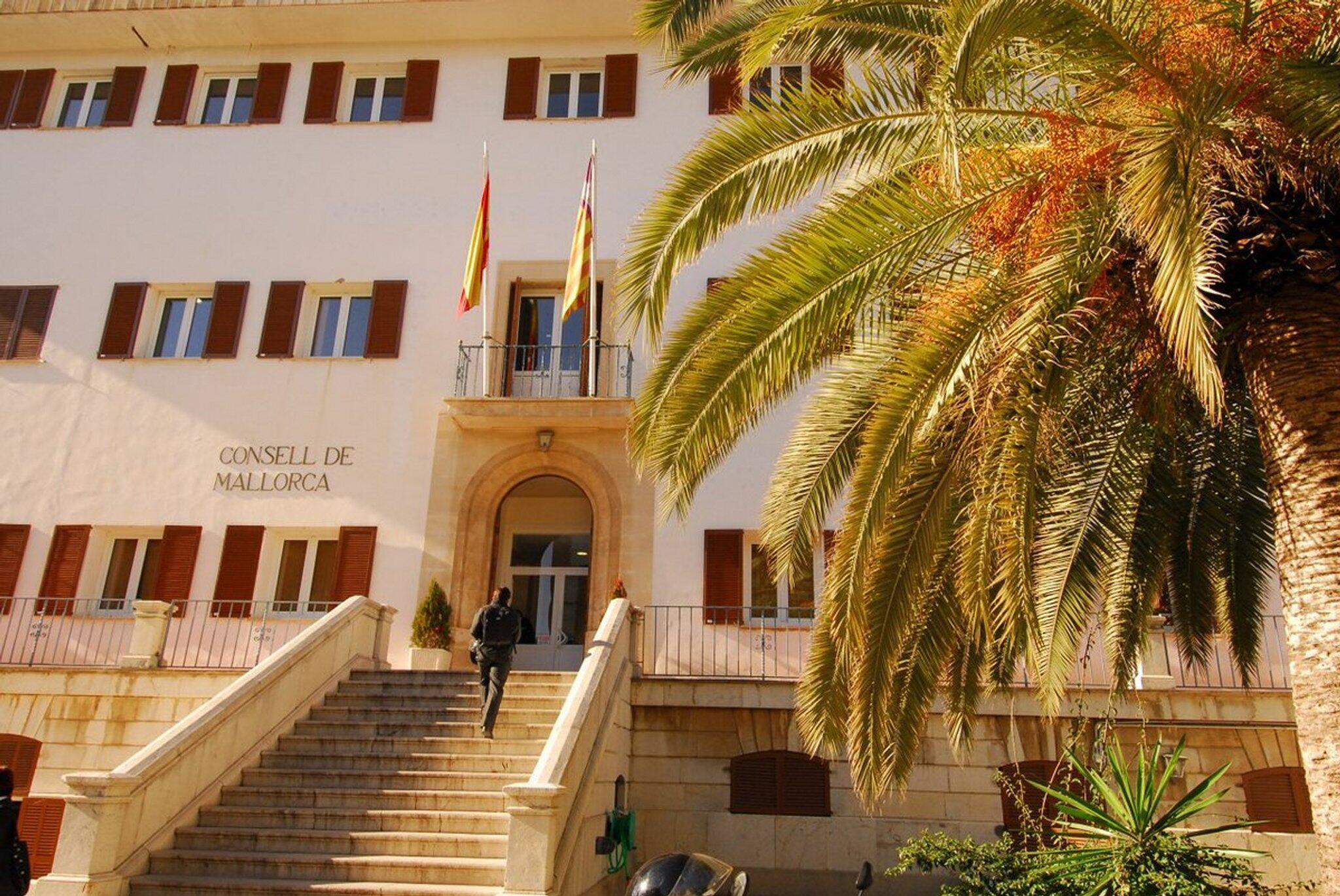 Bild zu Skandal um Missbrauch von Heimkindern erschüttert Mallorca