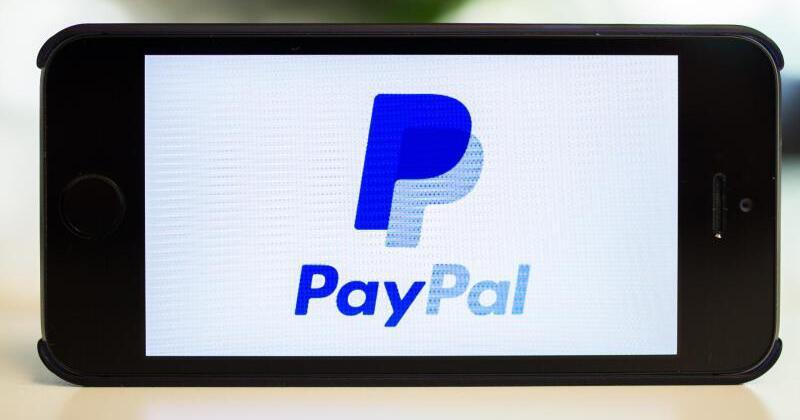 Falsche Mails Von Paypal
