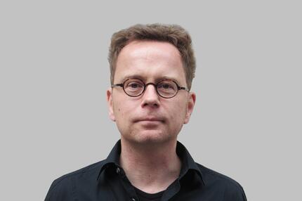 Alex Feuerherdt, Schiedsrichter