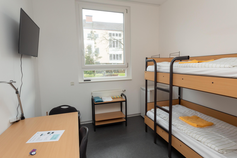 Bild zu Coronavirus - Germany