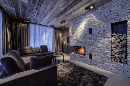 Hotel Zhero / Jens Liebhauser