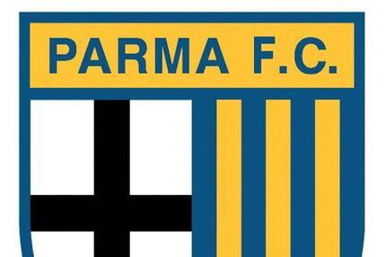 FCParma