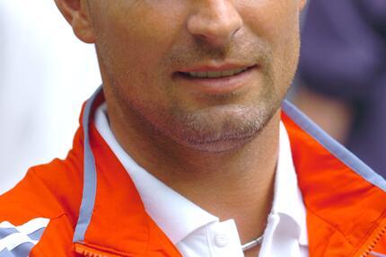 Stephan Beckenbauer, FC Bayern München, Jugendtrainer, Trainer, Nachwuchs