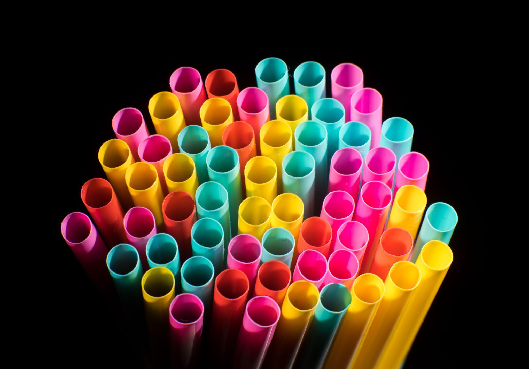 Bild zu Kabinett - Verbot von Einweg-Plastik