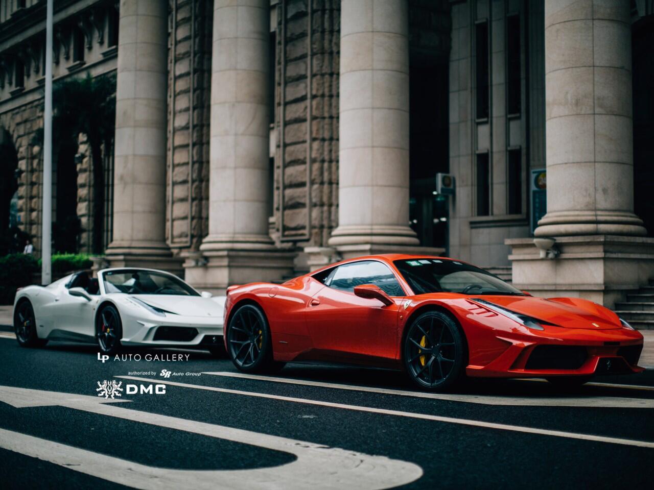 """Bild zu """"Monte Carlo""""-Paket"""