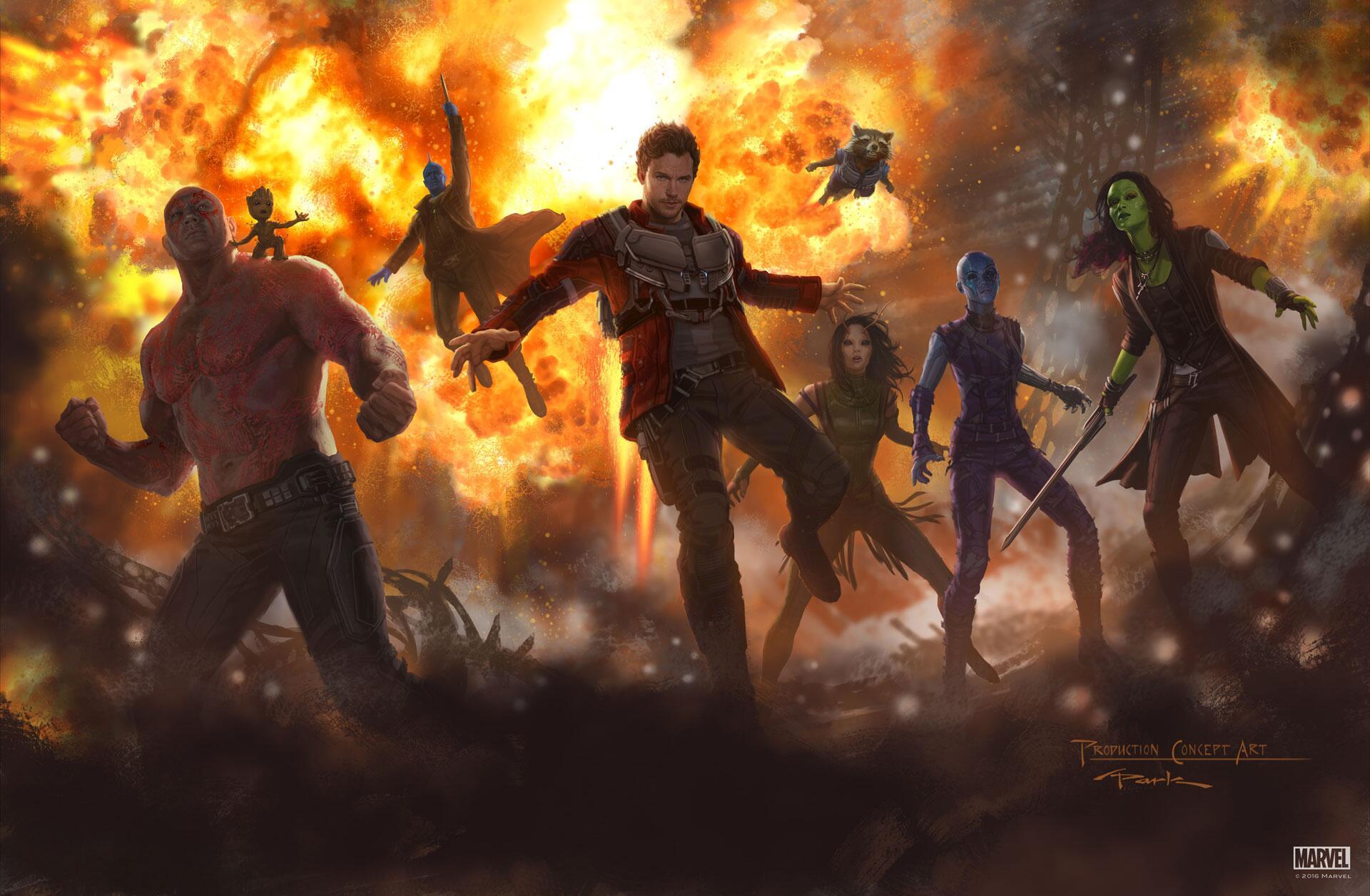 Bild zu Guardians2