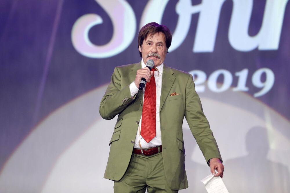 Jörg Draeger