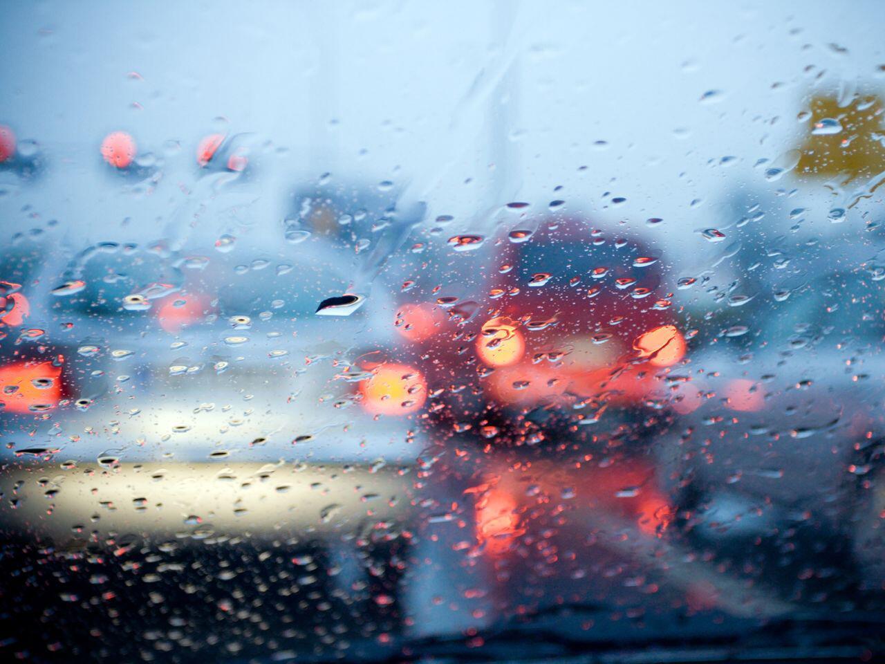 Bild zu Feuchtigkeit im Auto kann zu einem großen Problem für die Insassen werden