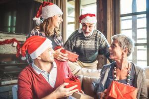 Geschenke Rezepte Weihnachten.Weihnachten 2019 Rezepte Geschenke Dekoration Gmx At