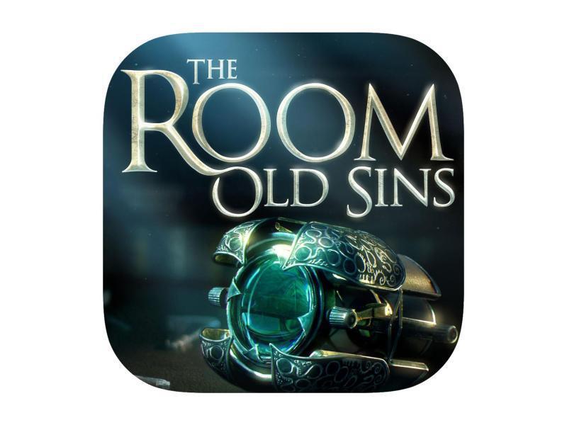 Bild zu «The Room: Old Sins»