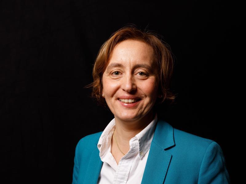 Grüße Aus Berlin Englisch sperrt afd politikerin storch vorübergehend gmx at