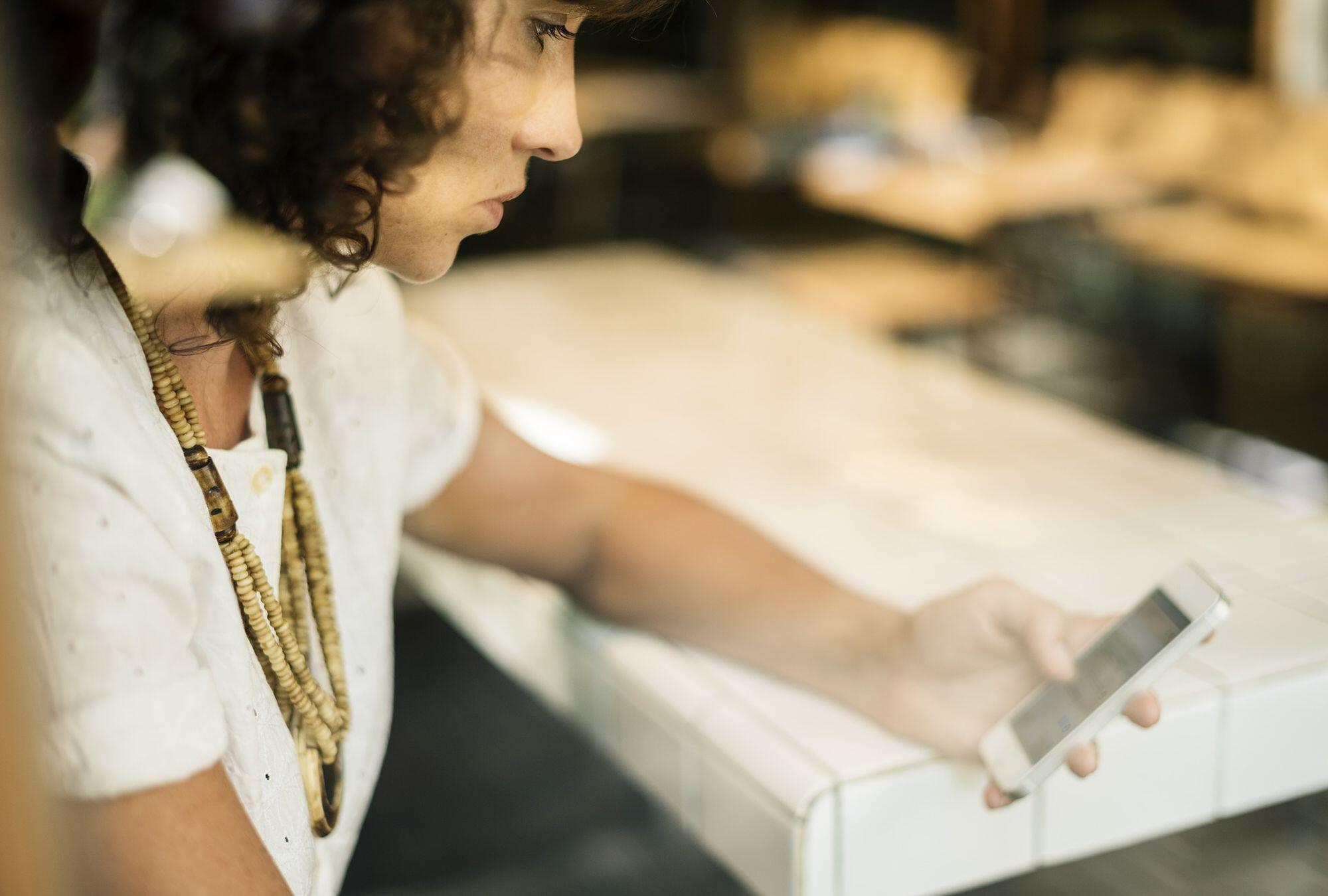 Bild zu Tipps und Tricks, Life Hack, Produktivität, Zeitmanagement