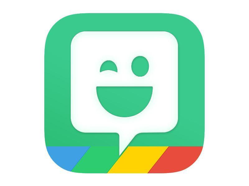 Top Ten Chat Room Apps
