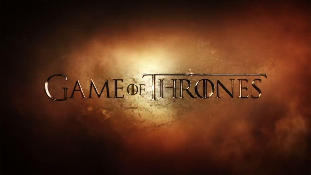 Bild zu VIP_Daily_1514_Game_of_Thrones
