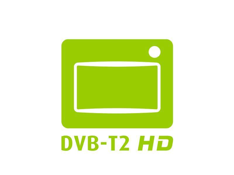 antennenfernsehen dvb t2 hd was verbraucher wissen sollten gmx at. Black Bedroom Furniture Sets. Home Design Ideas
