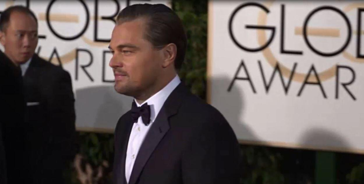 Bild zu Oscar Verlierer