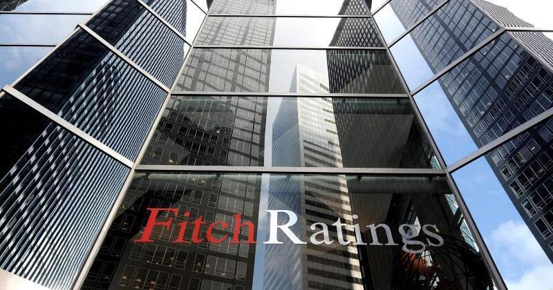ratingagentur fitch best tigt top note von deutschland. Black Bedroom Furniture Sets. Home Design Ideas