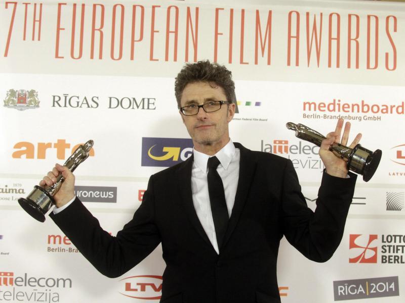 Bild zu European Film Awards – Pawel Pawlikowski
