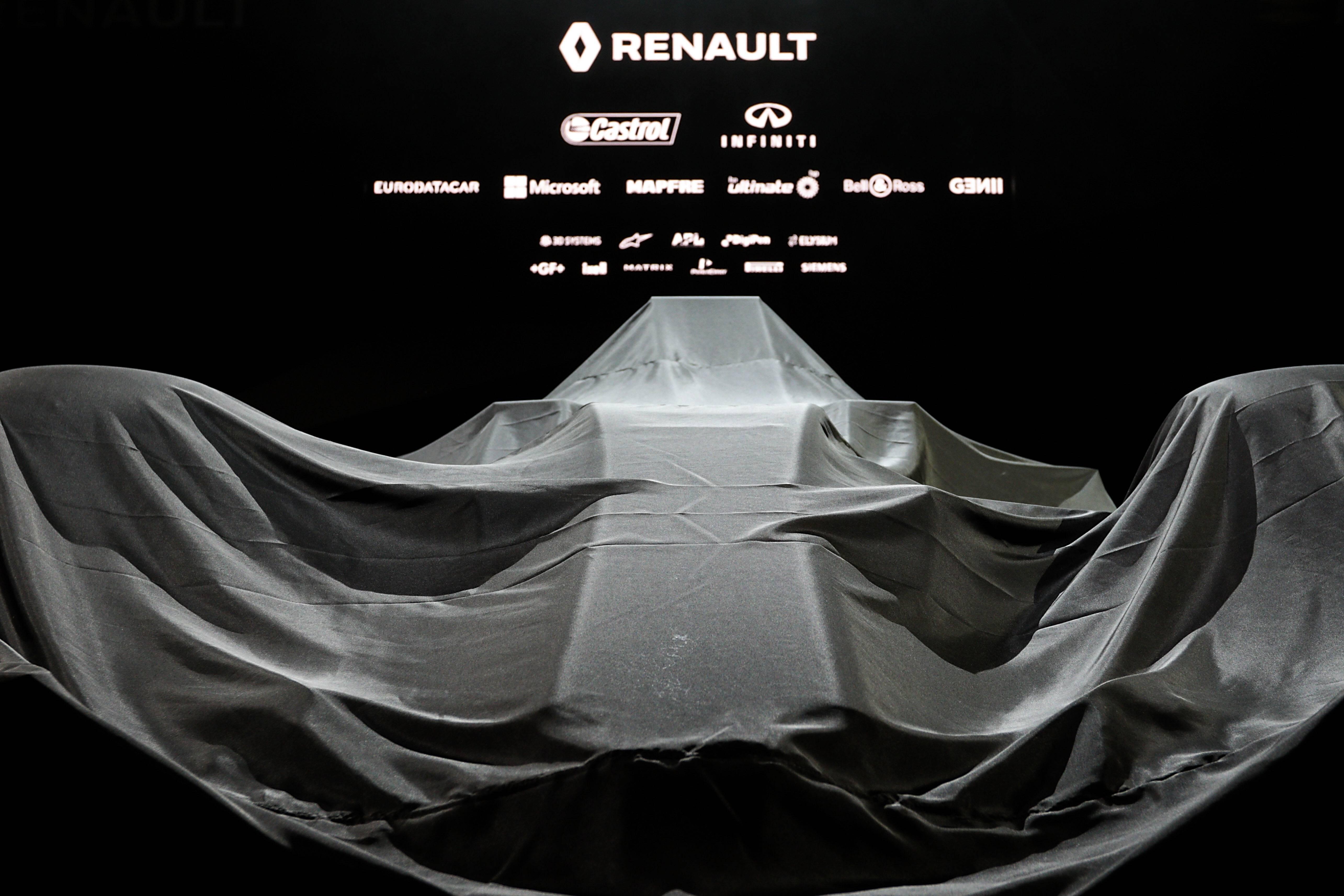 Bild zu Formel 1, Mercedes, Hamilton, Regelwerk