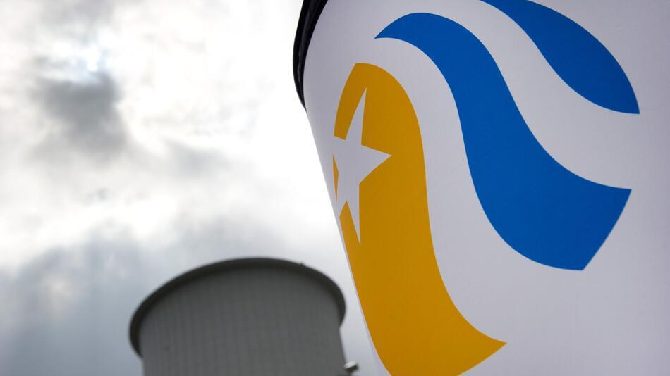 Karlsruhe entscheidet über Vattenfall-Klage