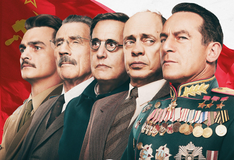 Bild zu Stalin