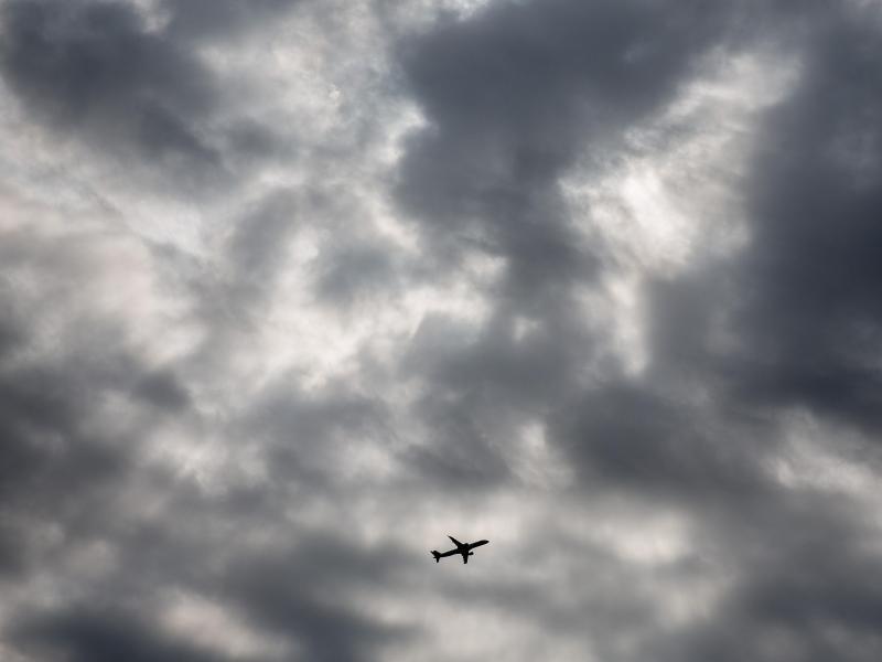 Fluggastrechte und neue Ziele