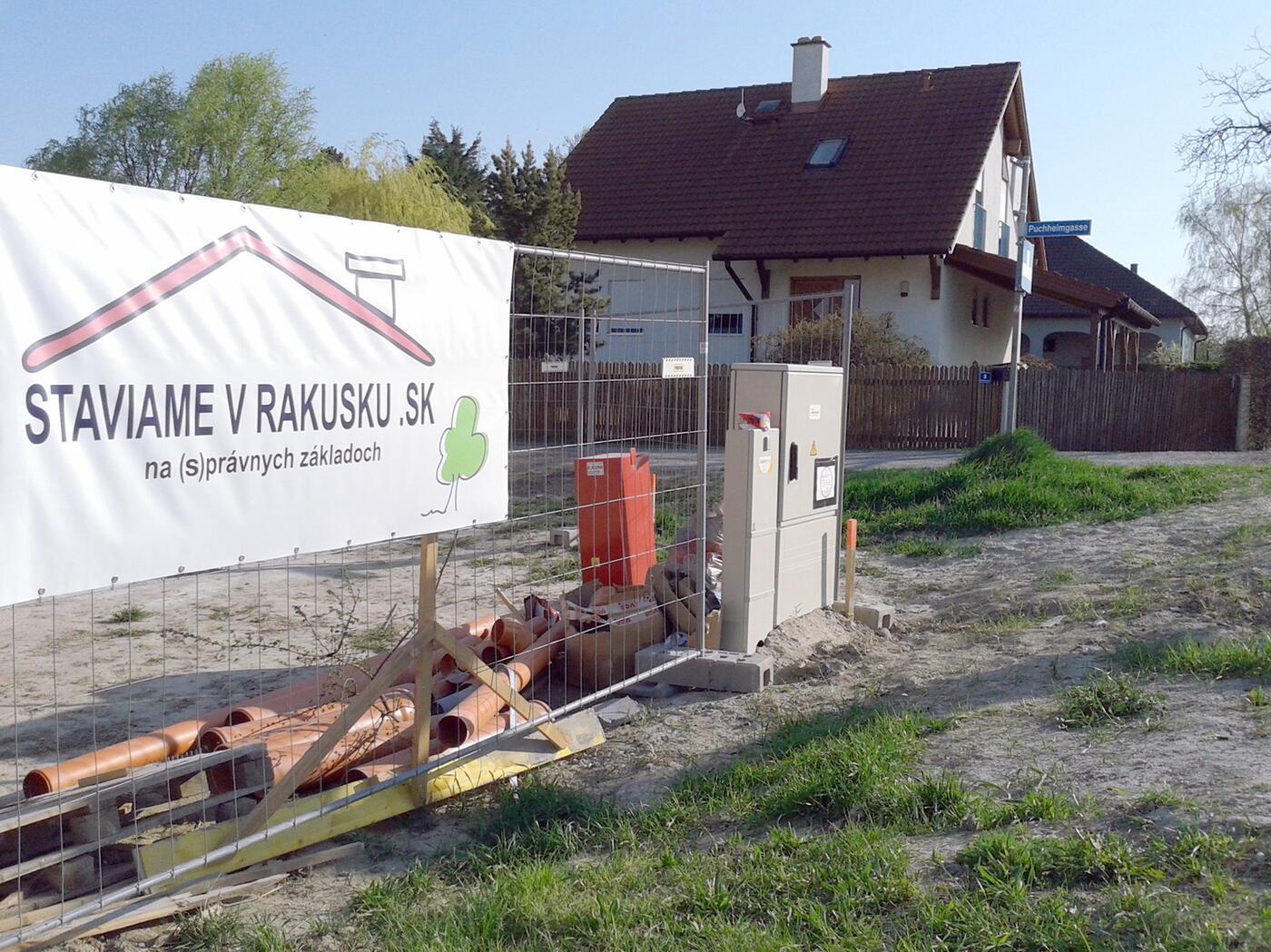 Parndorf frau single, Kleinanzeigen partnersuche in