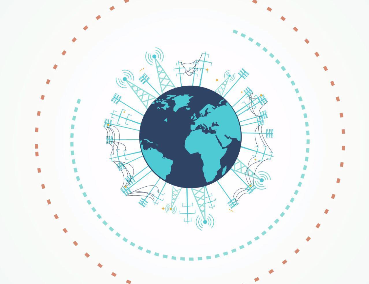 Bild zu Netzneutralität
