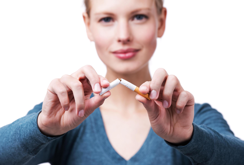Mehr pickel nach aufhoren mit rauchen