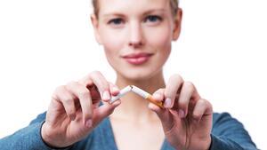 Mit dem Rauchen aufhören: Wie die Psychologie dabei hilft