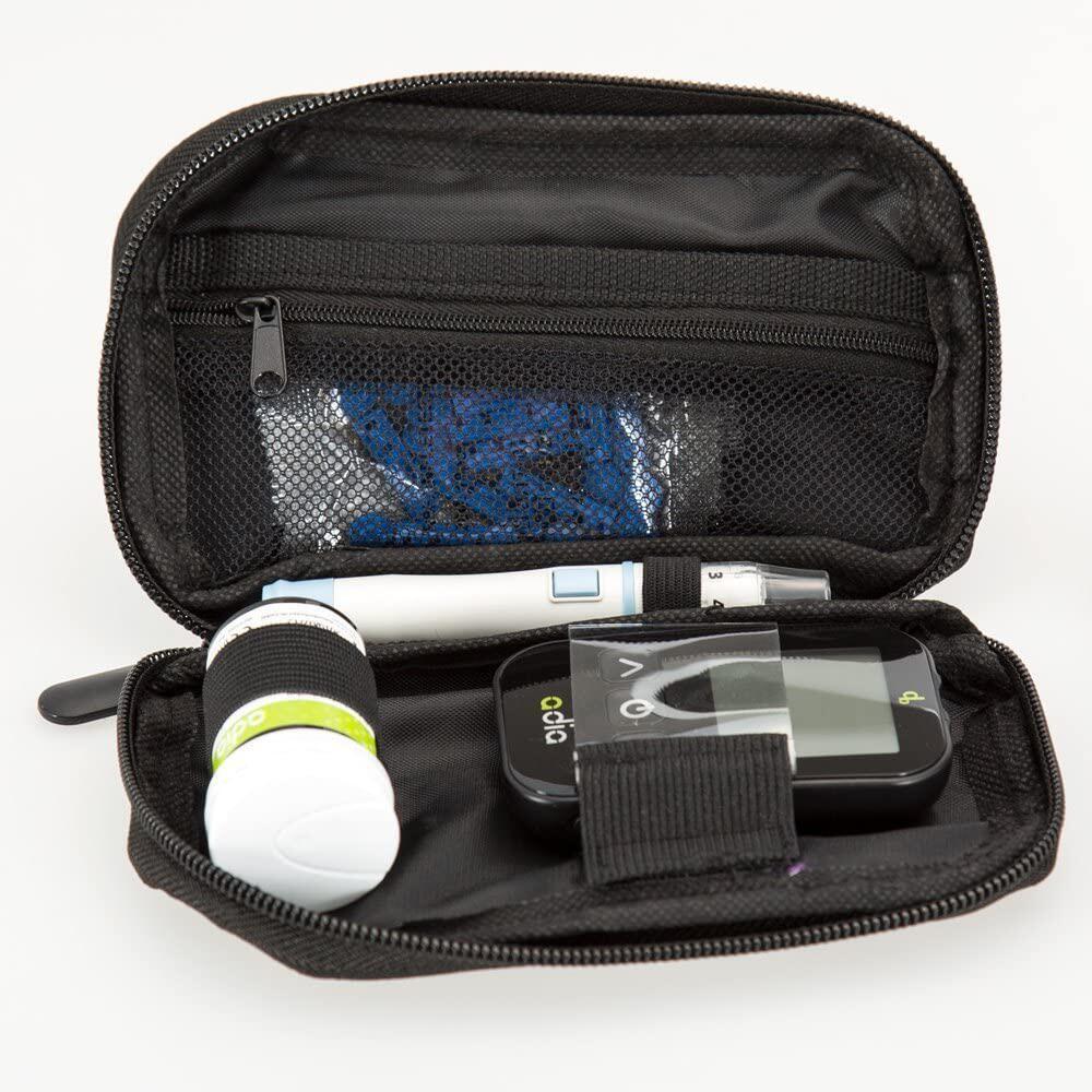 Bild zu geräte, medizin, gesundheit, blutdruck, fieberthermometer, krank, blutzucker, inhaliergerät