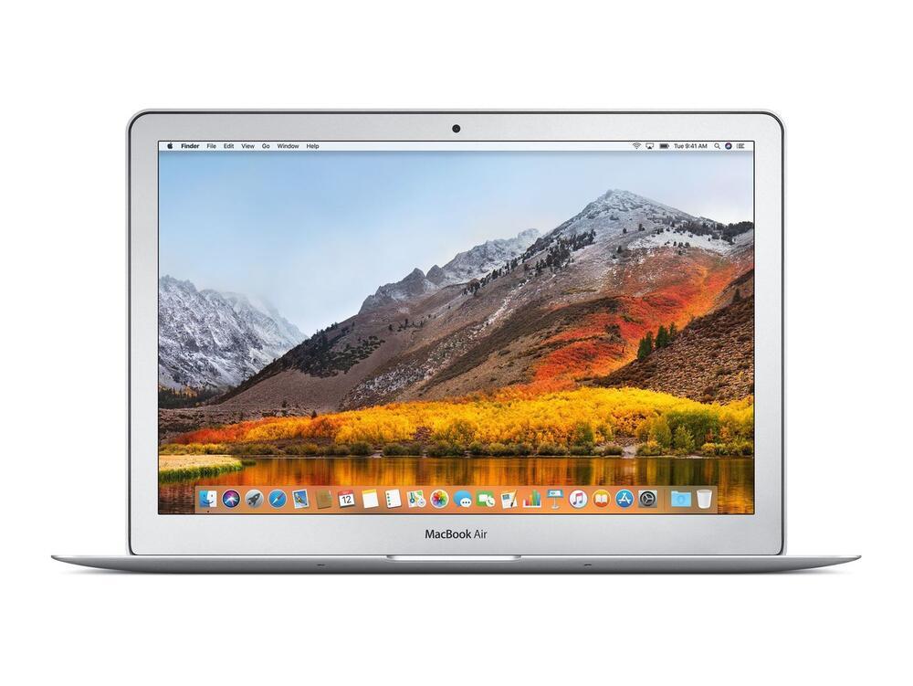 Cyberweek, Cyber-Monday, Black Friday, Amazon, Schnäppchen, MacBook Air, Apple