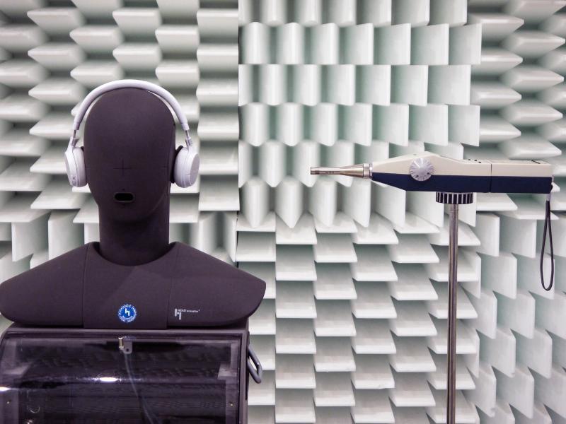 test bluetooth kopfh rer halten mit kabel modellen mit. Black Bedroom Furniture Sets. Home Design Ideas