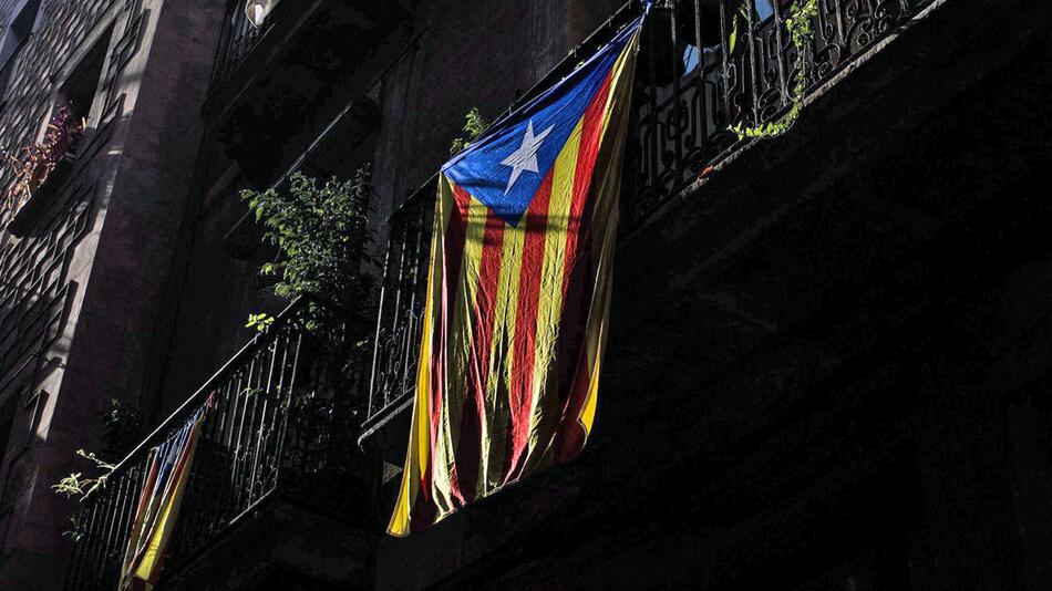 Katalonien-Krise