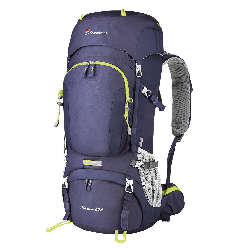 Bild zu Amazon Prime Day, Schnäppchen, shoppen, sparen, günstig, Deals, Rabatt, mountaintop, rucksack