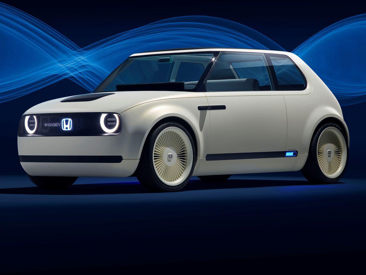 concept cars das waren die faszinierendsten studien des jahres 2017 gmx at. Black Bedroom Furniture Sets. Home Design Ideas