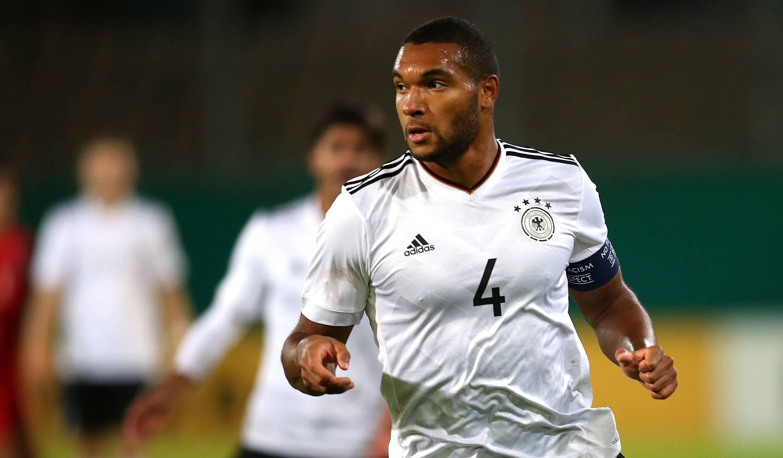 Bild zu DFB, Fußball, WM, Weltmeisterschaft, Deutschland