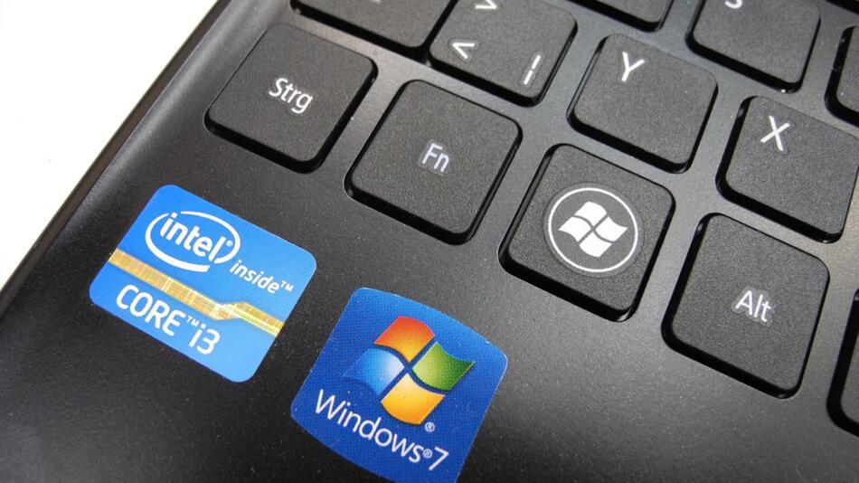 Ein Drittel der PC-Anwender ignoriert Support-Ende von Windows 7